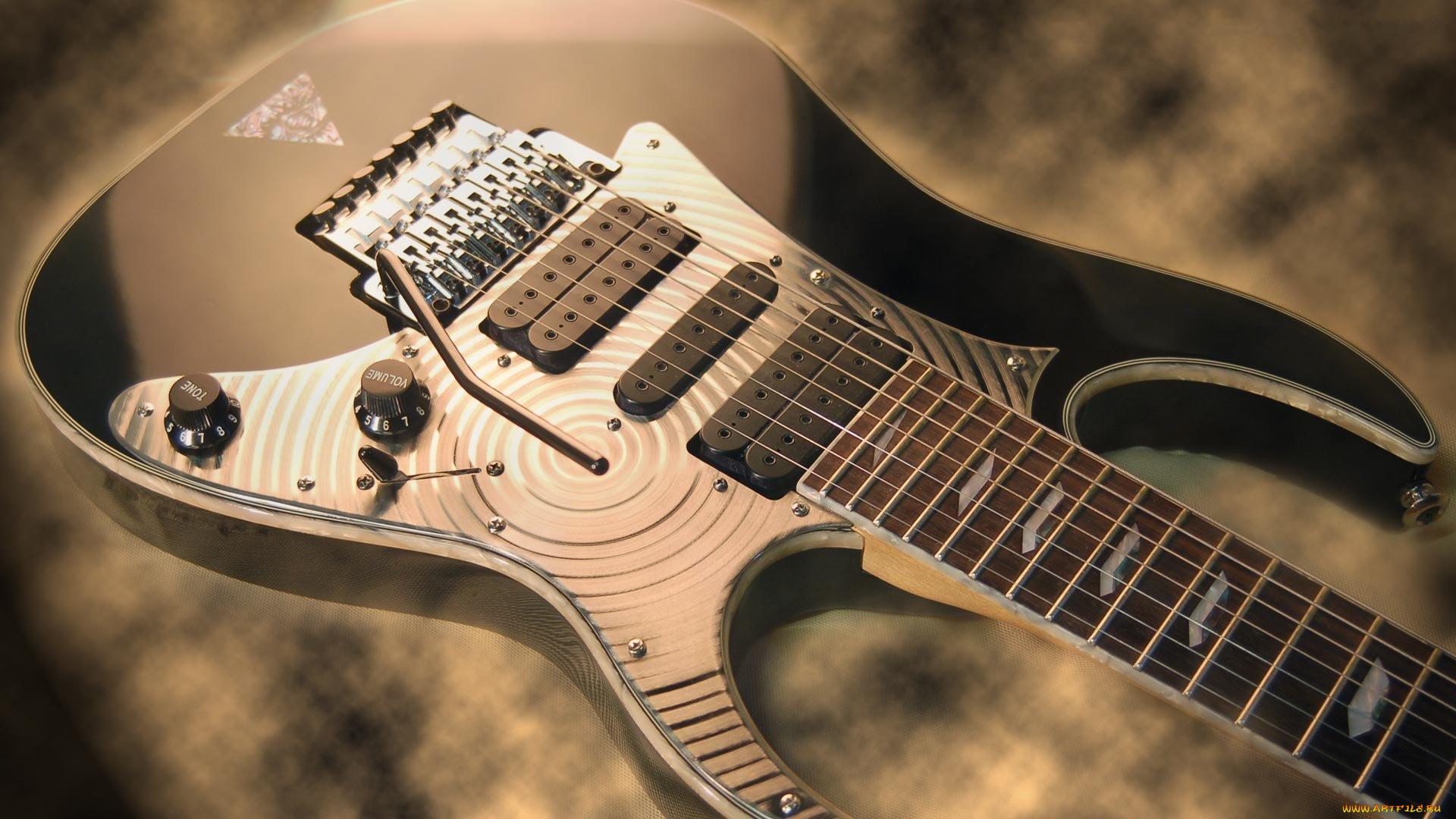 картинки рок гитара на рабочий стол элисон сотрудничает